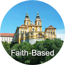 Faith-Based Vacations